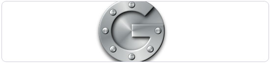 《Google身份验证器使用-WordPress和VPS利用Google Authenticator两步验证》
